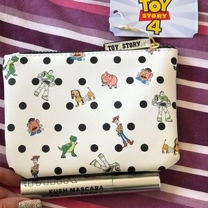Disney Toy Story 4 Coin purse